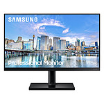 Samsung F27T450FQU
