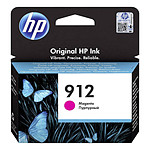 HP 912 Magenta 3YL78AE