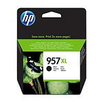 HP 957XL Noir L0R40AE