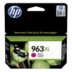 HP 963XL Magenta 3JA28AE