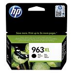 HP 963XL Noir 3JA30AE
