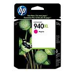 HP Officejet 940 XL C4908AE