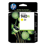 HP Officejet 940 XL C4909AE