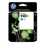HP Officejet 940XL C4907AE