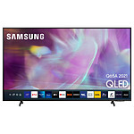Samsung QE43Q65 - TV QLED 4K UHD HDR - 108 cm