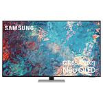 Samsung QE75QN85 A - TV Neo QLED 4K UHD HDR - 189 cm