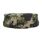 JBL Charge 5 Camouflage - Enceinte portable