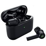 Razer Hammerhead True Wireless Pro Noir  - Ecouteurs sans fil