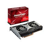 PowerColor Radeon RX 6700 XT 12G