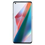Oppo Find X3 Pro 5G Bleu - 256 Go - 12 Go