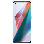 Oppo Find X3 Pro 5G Noir - 256 Go - 12 Go