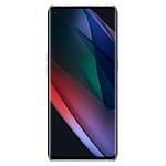 Oppo Find X3 Neo 5G Silver - 256 Go - 12 Go