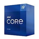 Intel Core i9 11900