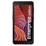 Samsung Galaxy XCover 5 4G (Noir) - 64 Go