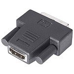 Belkin Adaptateur DVI-D (Mâle) / HDMI (Femelle)