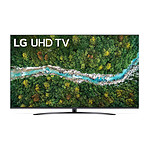 LG 75UP78006 - TV 4K UHD HDR - 189 cm