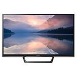 Sony  KDL32W6100 - TV HD - 80 cm