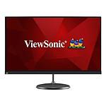 ViewSonic VX2485-MHU