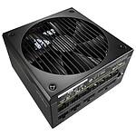 Fractal Design ION+ 660W - Platinum