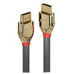 Lindy Gold Line HDMI 2.1 Ultra 10K - 5 m
