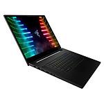 PC portable 16/9 Gigabyte