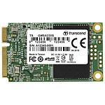Disque SSD  Transcend