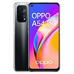 OPPO A54 5G (Noir) - 64 Go - 4 Go