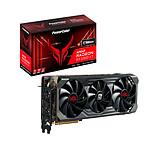 PowerColor Radeon 6900 XT Red Devil Ultimate