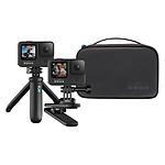 GoPro Kit Voyage 2.0