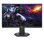 Écran PC Anti-lumière bleue Dell