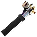 Real Cable CC88 Noir 3 m
