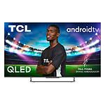 TCL 55C728 - TV 4K UHD HDR - 139 cm