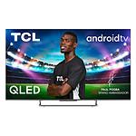 TCL 75C728 - TV 4K UHD HDR - 189 cm