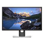 Dell UltraSharp UP2718Q