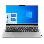 LENOVO IdeaPad 5 15ARE05 (81YQ00CFFR)