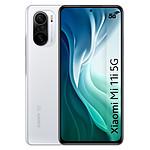 Xiaomi Mi 11i 5G (Blanc) - 256 Go