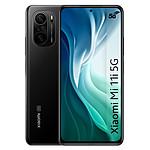 Xiaomi Mi 11i 5G (Noir) - 256 Go