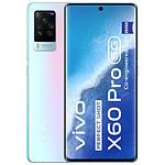 Vivo X60 Pro 5G (Bleu) - 256 Go