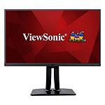 ViewSonic VP2785-2K