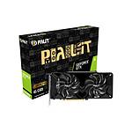 Palit GeForce GTX 1660 Super Gaming Pro