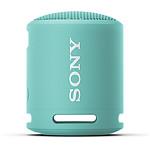 Sony SRS-XB13 Turquoise - Enceinte portable