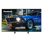 Panasonic TX58HX800E - TV 4K UHD HDR - 146 cm