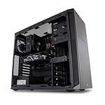 Materiel.net Venom - Powered by Asus [ PC Gamer ]