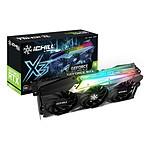 Inno3D GeForce RTX 3080 Ti iCHILL X3