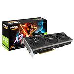 Inno3D GeForce RTX 3080 Ti X3 OC