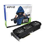 KFA2 GeForce RTX 3080 Ti SG