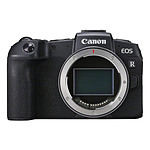 Canon EOS RP (Boitier nu)
