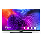 PHILIPS 58PUS8556 - TV 4K UHD HDR - 146 cm