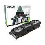 KFA2 GeForce RTX 3070 Ti SG