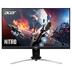 Acer Nitro XV253QXbmiiprzx